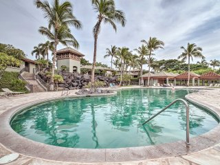 NEW! 2BR Kamuela Townhome, Walk to Pauoa Bay Beach