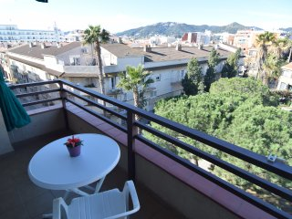OP HomeHolidaysRentals Russinyol - Costa Barcelona