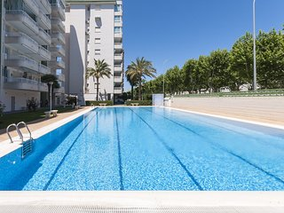 AROMA - Apartment for 5 people in Playa de Gandia