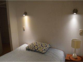 Central Apartment inti Premiere II