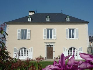 Bearn Bed & Breakfast