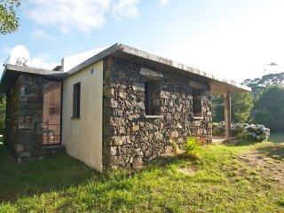 Holiday Home Casa das Hortensias