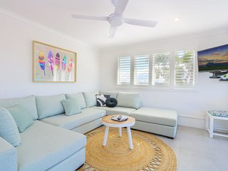Kingscliff Private Beachfront Accomodation