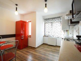 991 Apartament