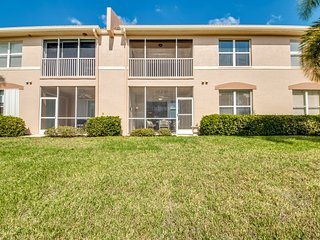 Condo Daffodil, Fort Myers