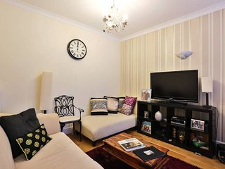 Perfect 2BR Apartment -Near Liverpool Street!