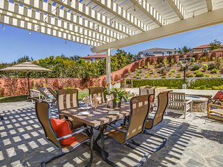 Perect location on MontereyPeninsula/ HomeExchange #497568, Monthly Rental