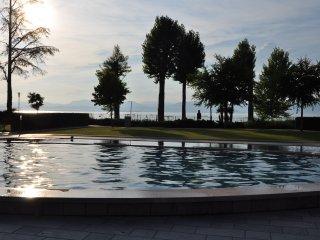 Paradiso sul Lago di Garda