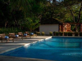 Rancho Majagual- 120 acre private beach retreat in San Juan del Sur