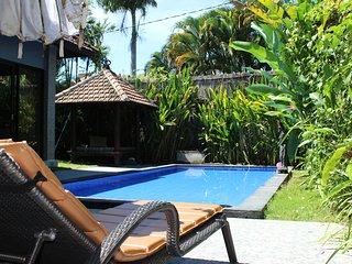 New renovated modern Villa on 600sqm Top wonderfull Area