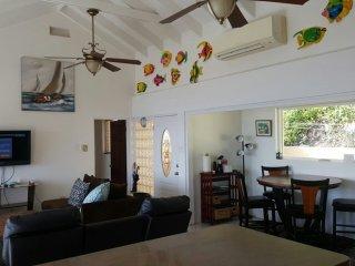 Park View Villa