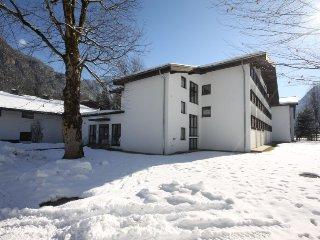 Grubhof