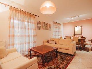Corfu Town Luxury Maisonette
