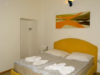 Grande appartamento 3B vicino pzza Venceslao