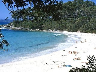 The Break Beachside at Vincentia
