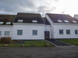 Isallt Lodges Modern Beachside apartment walking distance Trearddur Bay village