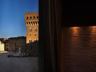 Signoria Uffizi Apartment