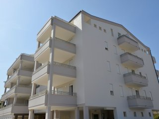 Charming apartments nearby the beach