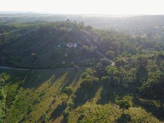 Idyllische und ruhige Ferienhäuser Nähe Vila Nova de Milfontes - alles inklusive