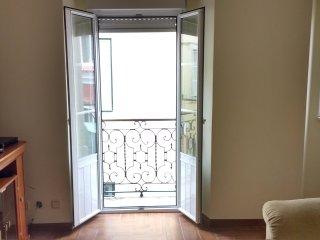 Private Room in Lisboa Center