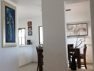Full equiped house in Merida