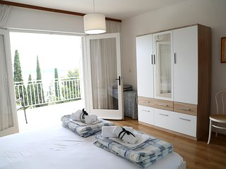 Apartment Ela Marija in Hvar town