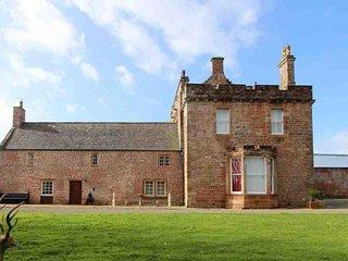 156-Unique Historic Castle