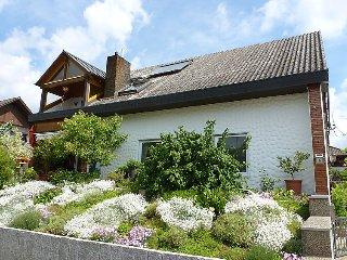 Truttenbach