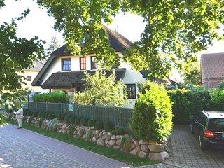 Boddenstrasse