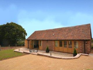36423 Barn in Taunton