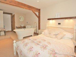 37253 Cottage in York