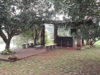 Vista Mango Retreat
