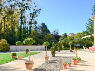 The French Cottages - Holiday Rental Cottage 4 | Charente | France