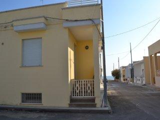 Casa Vacanze Simona