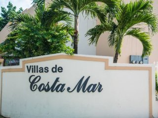 Best Beachfront Vacation Rental, Dorado Puerto Rico