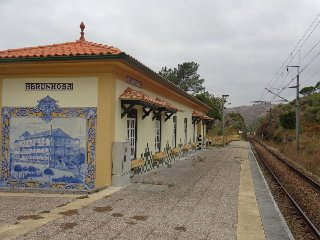 Hotel Rural Mira Serra (Double 3)