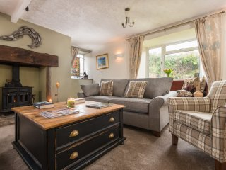 Galmpton Farmhouse - A charming renovated 250 year old farmhouse