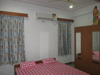 Ashish Marriage Place Bedroom 5