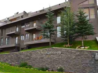 Ski In And Out 2 Bd/2 Ba Sauna And Jacuzzi!