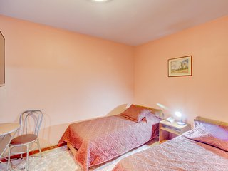 Hotel Costa Marfil Prat 205