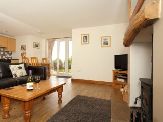 Hornbeam Cottage (Sleeps up to 3 people) Pet Friendly