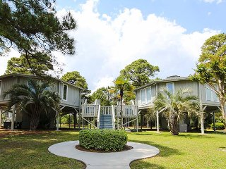 3 Bedroom Villa near Myrtle Beach, SC