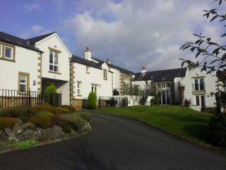Beechtree Cottages  - Ingleton