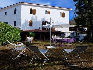 Villa Prunella