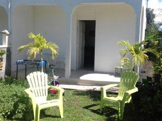 Envie de profiter de la Guadeloupe en famille ou à deux ?