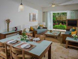 Vidanta - The Bliss Resorts - Luxury 1BR Suite, holiday rental in El Hijo Prodigo