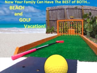 Daytona's BEST FAMILY FUN BEACH VACATION! 4-6BR up to16 guests ONLY $24/pp/nt!