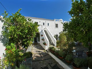 Villa Estrea