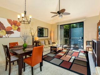 Beautiful Modern Wailea!  From $150