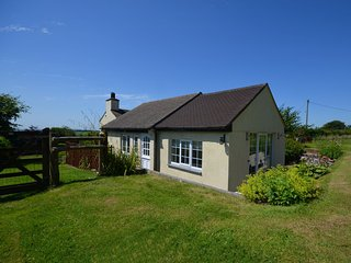 45169 Bungalow in Tavistock